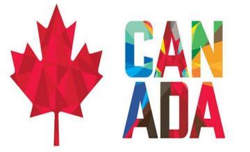 留学,加拿大本科留学,加拿大本科留学条件,加拿大本科申请条件,留学生作业代写