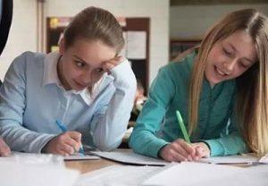 留学,美国考试作弊,美国大学作弊,美国作弊被发现,美国大学作弊处理
