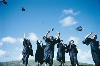留学,美国留学,美国大学容易毕业吗,美国毕业率最高的大学,美国大学毕业率