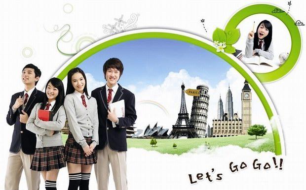 留学,美国留学,什么时候留学美国最好,出国留学最佳时间,美国作业代写