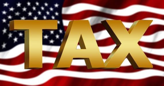 essay代写,联邦税法,留学生作业代写,会计税法,论文代写