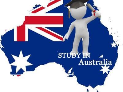 留学,澳洲留学,澳洲留学学什么专业好,澳洲留学护理专业,留学生作业代写