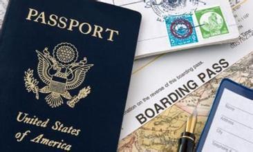 留学,出国留学,出国留学签证材料,加拿大留学签证材料,美国留学签证材料
