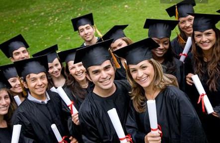 留学,美国研究生留学,美国研究生申请条件,美国研究生留学条件,美国作业代写