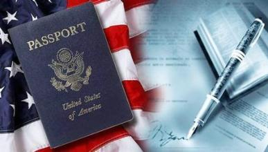 留学,美国签证,美国签证电话调查,美国面签前电话调查,美国作业代写