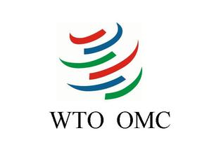 paper代写,世界贸易组织,留学生作业代写,WTO,论文代写