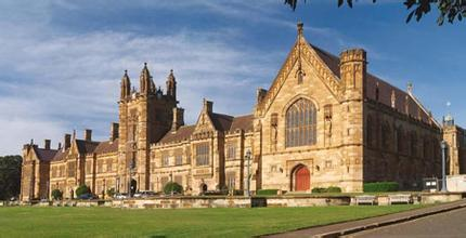 留学,澳洲留学,澳洲留学挂科,澳洲大学挂科,挂科率最高的专业