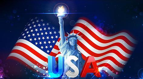 留学,美国留学,美国留学好不好,美国留学优势,留学生作业代写