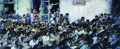 assignment代写,《逮香蕉鱼的最佳日子》,留学生作业代写,塞林格小说,论文代写