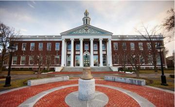 留学,美国留学,美国商学院,美国商学院排名,美国作业代写
