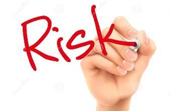 essay代写,风险管理,留学生作业代写,管理Essay,论文代写