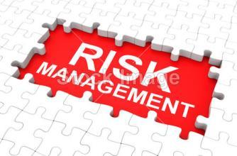 assignment代写,风险管理,留学生作业代写,风险控制,论文代写
