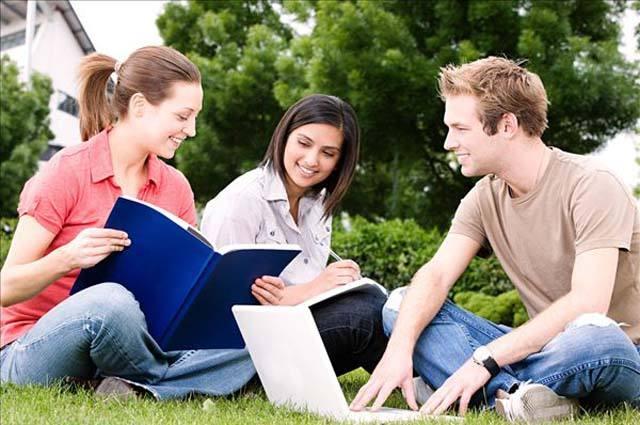 美国留学哪个专业有前途,美国留学冷门专业,留学生作业代写,留学生资讯,美国作业代写