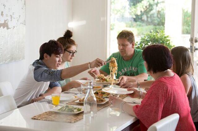 美国留学租房的优势,美国留学寄宿家庭,essay代写,留学生作业代写,英文论文写作技巧