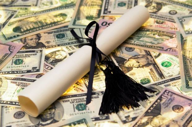 美国留学奖学金,美国留学如何申请奖学金,留学生作业代写,留学生资讯,美国作业代写