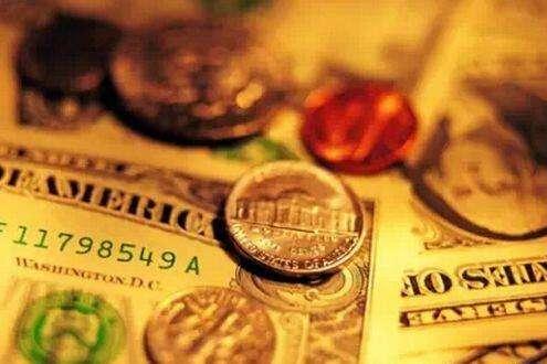 澳洲留学需要花多少钱,澳洲留学费用,留学生资讯,留学生作业代写,美国作业代写
