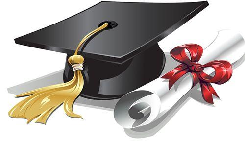 美国大学奖学金类型,美国大学奖学金,essay代写,留学生作业代写,英文论文写作技巧