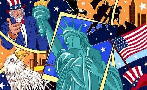 美国留学有什么好处,美国留学有哪些优势,留学生作业代写,留学生资讯,美国作业代写