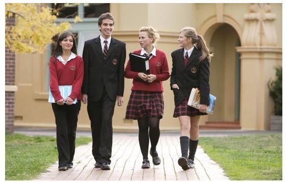 澳大利亚的留学生活是怎样的,澳洲留学生活,留学生资讯,留学生作业代写,美国作业代写