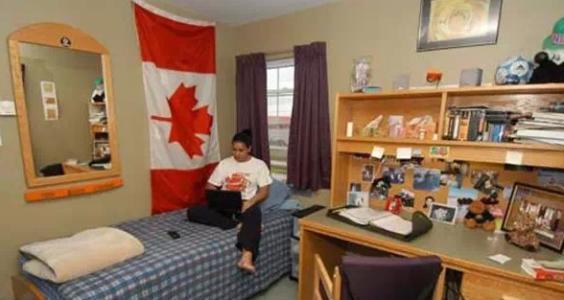 加拿大留学租房,加拿大留学租房签合同,留学生作业代写,留学生资讯,美国作业代写