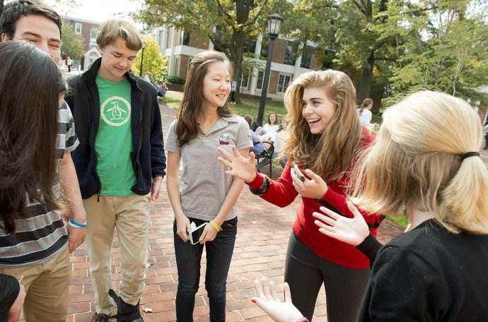 美国留学,美国留学生活,essay代写,留学生作业代写,英文论文写作技巧