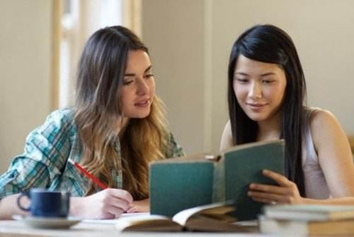 申请美国留学需要什么材料,美国留学语言成绩要求,留学生作业代写,paper代写,经济学论文代写