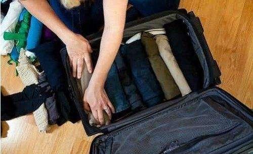 加拿大留学行前准备,去加拿大留学要带什么,代写英文论文,assignment代写,美国作业代写