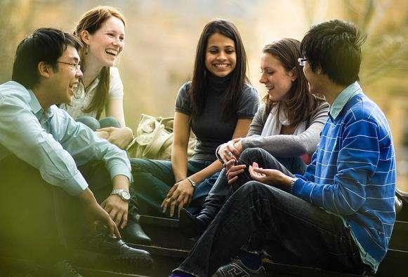 澳大利亚留学,澳洲留学生活,留学生资讯,留学生作业代写,美国作业代写
