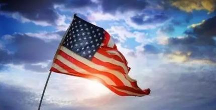 美国留学趋势,美国留学政策,essay代写,留学生作业代写,英文论文写作技巧
