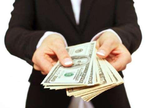 美国留学资金证明,美国留学保证金,代写英文论文,assignment代写,美国作业代写