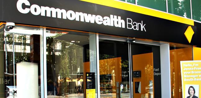 澳洲留学去哪家银行开户比较好,澳洲留学银行开户,留学生资讯,留学生作业代写,美国作业代写