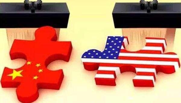 中美教育的差异,美国留学学习,留学生作业代写,留学生资讯,美国作业代写