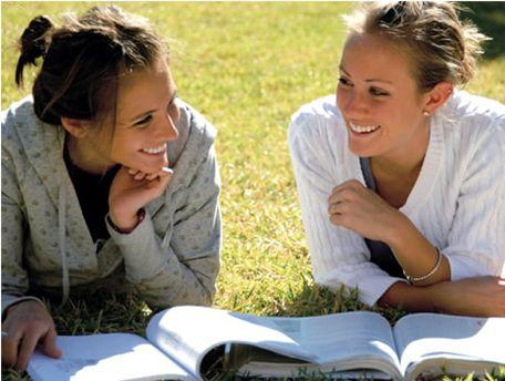 美国留学和别人交流,美国留学与别人沟通,essay代写,留学生作业代写,英文论文写作技巧