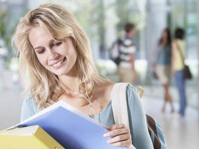 美国大学如何选择,美国留学如何选择专业,留学生作业代写,paper代写,经济学论文代写