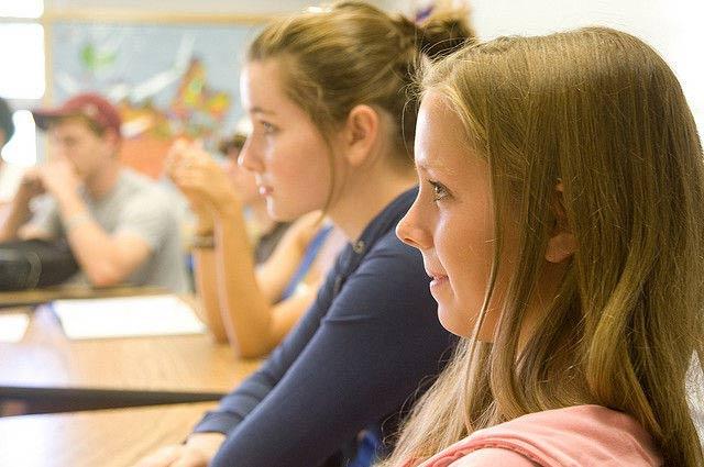 为什么要去美国留学,去美国留学的好处有什么,essay代写,留学生作业代写,英文论文写作技巧