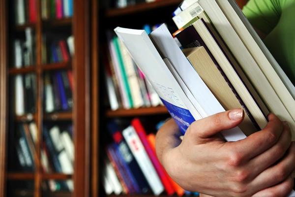 澳洲留学出勤率,澳洲留学要注意出勤率,留学生资讯,留学生作业代写,美国作业代写