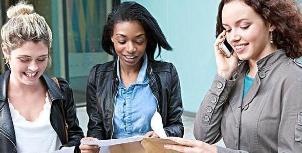美国留学需要注意什么,美国留学生活注意事项,essay代写,留学生作业代写,英文论文写作技巧