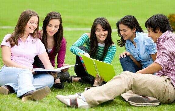 美国留学生活是怎样的,美国留学生活常识,代写英文论文,assignment代写,美国作业代写