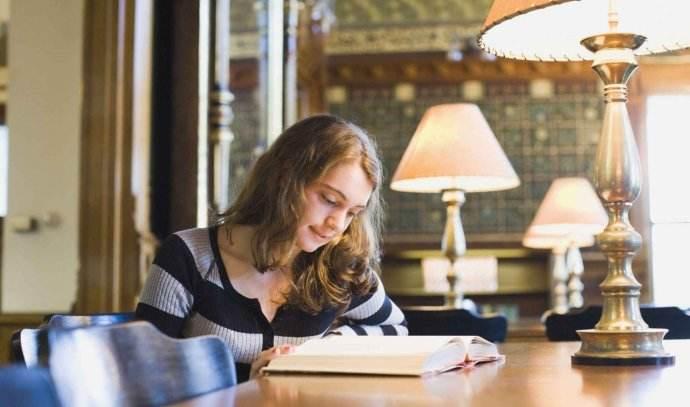 美国留学生活,美国留学生活常识,代写英文论文,assignment代写,美国作业代写