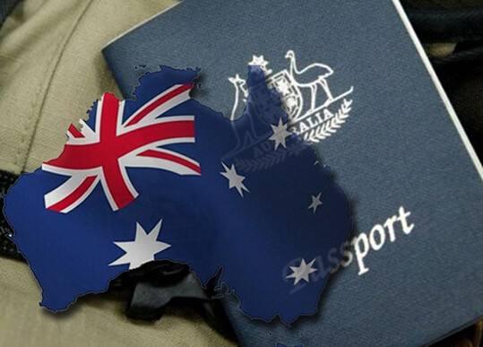 如何防止澳洲留学签证被拒,澳洲留学签证防拒签,留学生资讯,留学生作业代写,美国作业代写