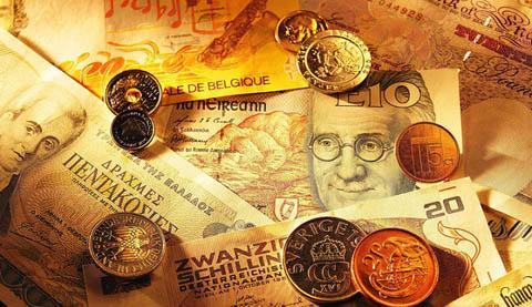 没钱可以去美国留学吗,没钱怎么去美国留学,留学生作业代写,留学生资讯,美国作业代写