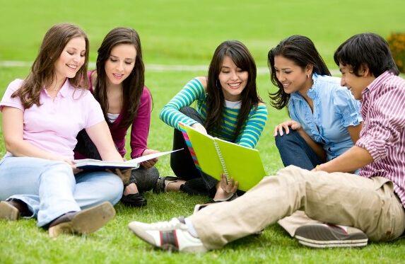 美国大学看重的是什么,美国留学信息,留学生作业代写,paper代写,经济学论文代写