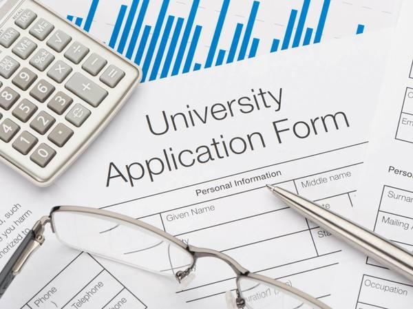 美国留学申请常见错误,美国留学如何递交申请,留学生作业代写,留学生资讯,美国作业代写