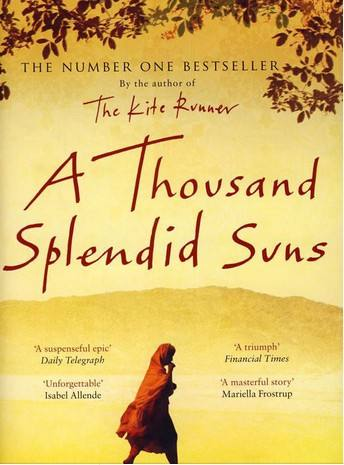 a thousand splendid suns essay A thousand splendid suns: essay q&a, free study guides and book notes including comprehensive chapter analysis, complete summary analysis, author biography information, character profiles, theme analysis, metaphor analysis, and top ten quotes on classic literature.