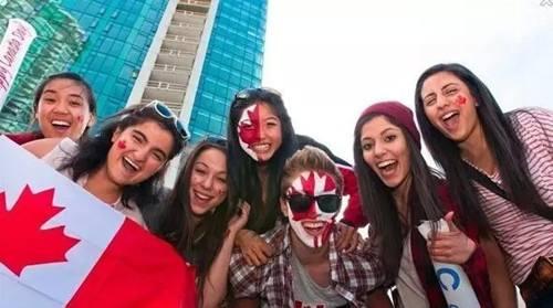 加拿大留学不该做什么,加拿大留学,essay代写,留学生作业代写,英文论文写作技巧