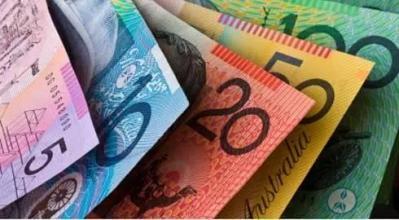 澳洲留学怎么节省费用,澳洲留学奖学金申请,代写英文论文,assignment代写,美国作业代写