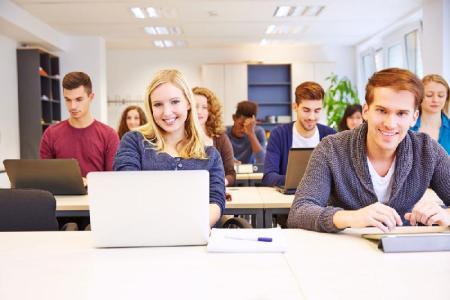 澳洲留学如何应付考试,澳洲留学学习方法,留学生资讯,留学生作业代写,美国作业代写