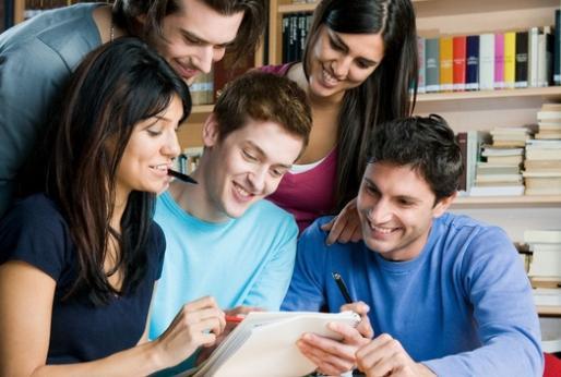 国外留学如何快速适应留学生活,如何适应留学生活,留学生作业代写,经济学论文代写,美国作业代写