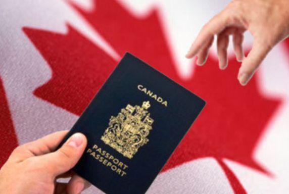 加拿大留学签证常见误区,加拿大留学签证,加拿大代写,澳洲代写,美国作业代写