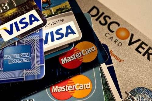 美国留学如何办信用卡,美国留学信用卡,加拿大代写,澳洲代写,美国作业代写